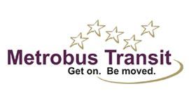 Metrobus Transit
